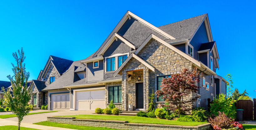 Single Home at Florida 5, Pinecrest