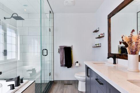 modern-bath-00