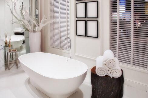 modern-bath-01